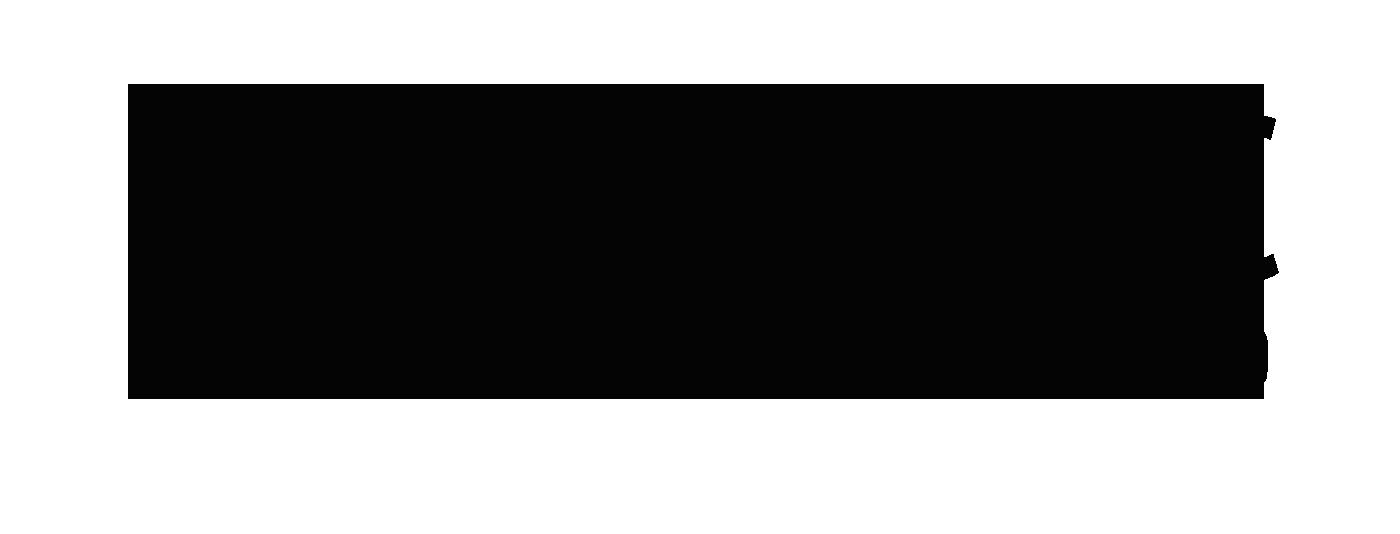 Shadow Mountain Baptist Church